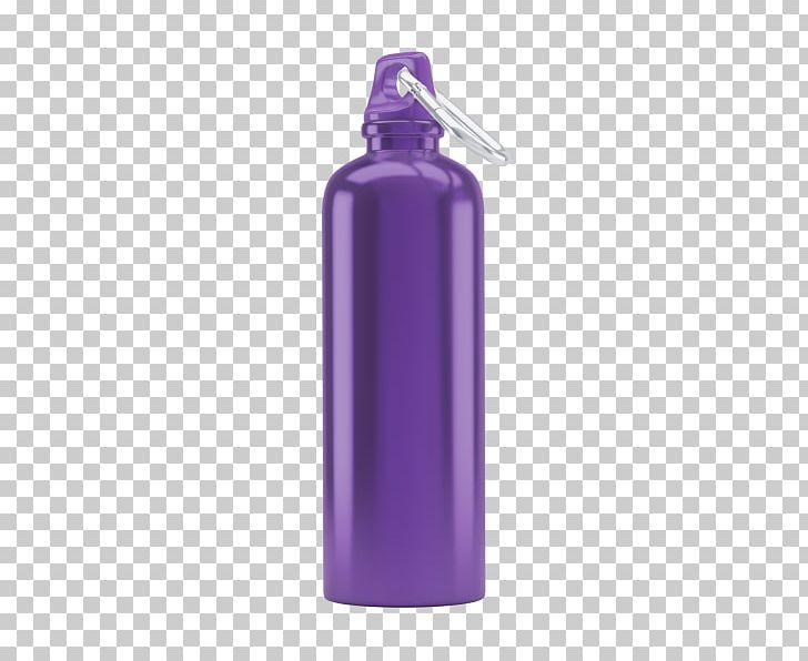 Water Bottles Glass Bottle Plastic Bottle Liquid PNG, Clipart, Bottle, Cylinder, Drinkware, Glass, Glass Bottle Free PNG Download