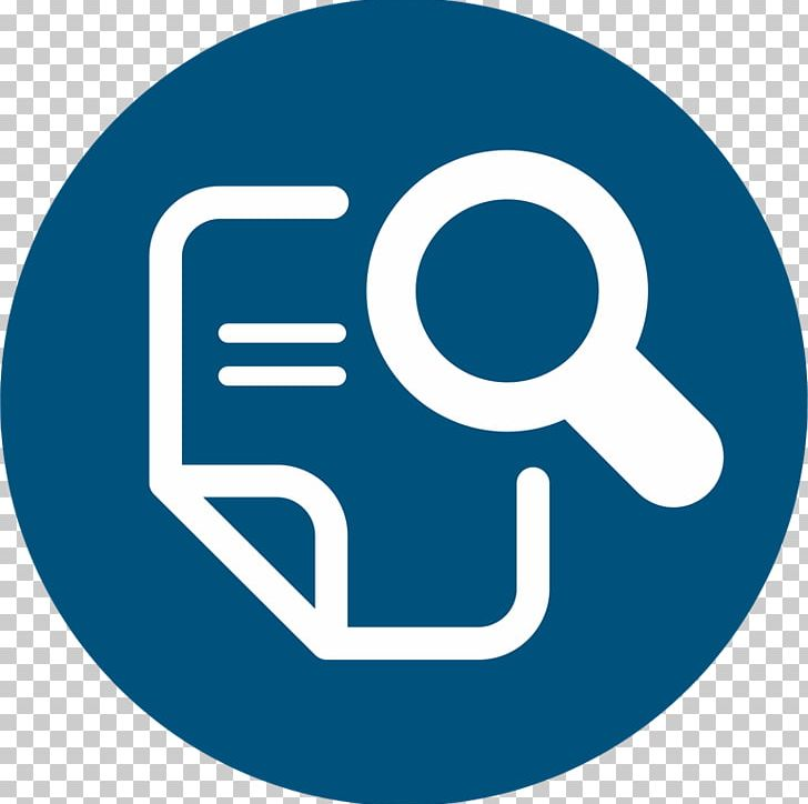 Web Development Search Engine Optimization Web Design Marketing PNG