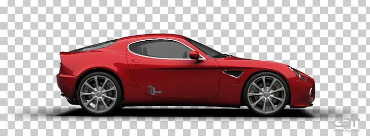 Alfa Romeo 8C Competizione Compact Car Audi TT PNG, Clipart, Alfa, Alfa Romeo, Alfa Romeo 8c, Alloy Wheel, Audi Free PNG Download