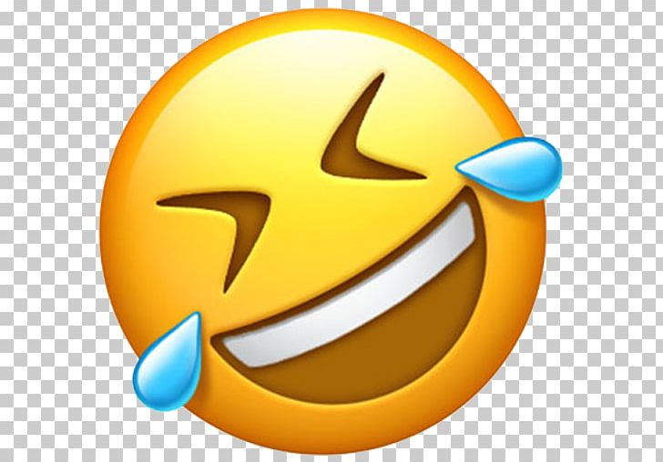 Face With Tears Of Joy Emoji Emoticon Laughter Smile PNG, Clipart, Crying, Emoji, Emoji Domain, Emojipedia, Emoticon Free PNG Download