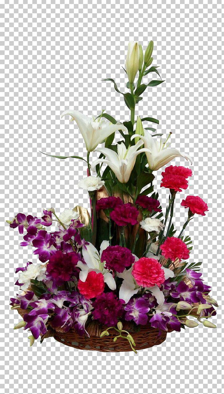 Floral Design Flower Bouquet Cut Flowers Rose PNG, Clipart, Carnation, Centrepiece, Cut Flowers, Floral Design, Floristry Free PNG Download