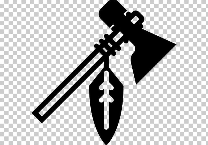 Tomahawk Computer Icons Axe PNG, Clipart, American Tomahawk