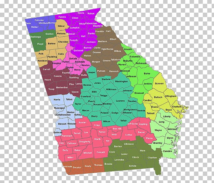 Peach County PNG, Clipart, Air Pollution, Area, Brooks County Georgia, Diagram, Earth Free PNG Download