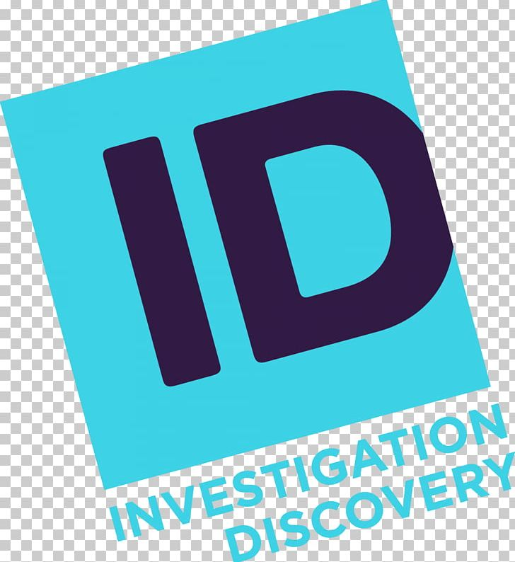Investigation Discovery Television Show Discovery Channel