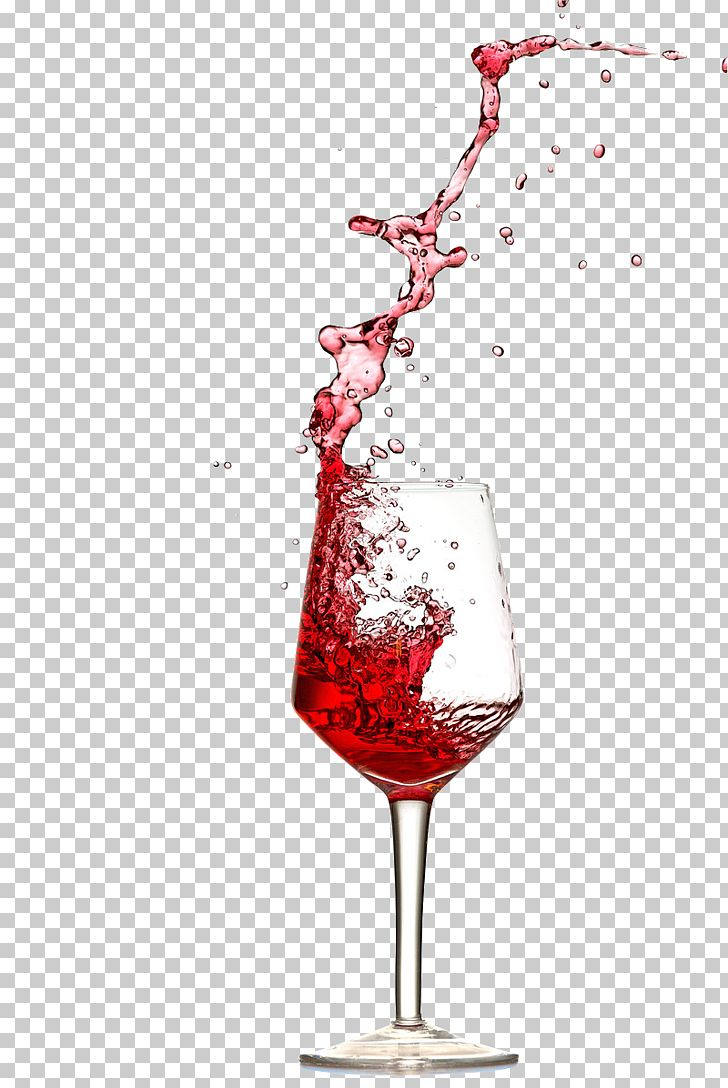 Red Wine Wine Cocktail Port Wine PNG, Clipart, Alcoholic Drink, Bottle, Champagne Stemware, Cup, Drink Free PNG Download