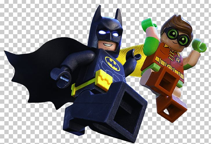 T Shirt The Lego Batman Movie Allegro Dr Two Brains Pajamas Png