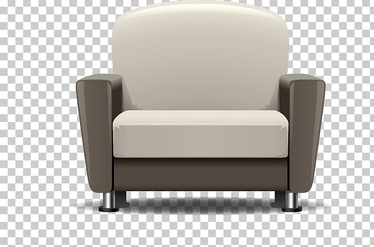Club Chair Furniture Couch Upholstery Loveseat PNG, Clipart, Angle, Armrest, Artikel, Bye Bye Single Life, Chair Free PNG Download