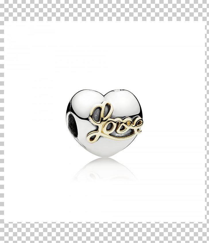 40e28c39d32 Pandora Charm Bracelet Jewellery Love PNG, Clipart, Bangle, Body Jewelry,  Bracelet, Charm Bracelet, Factory Outlet Shop ...