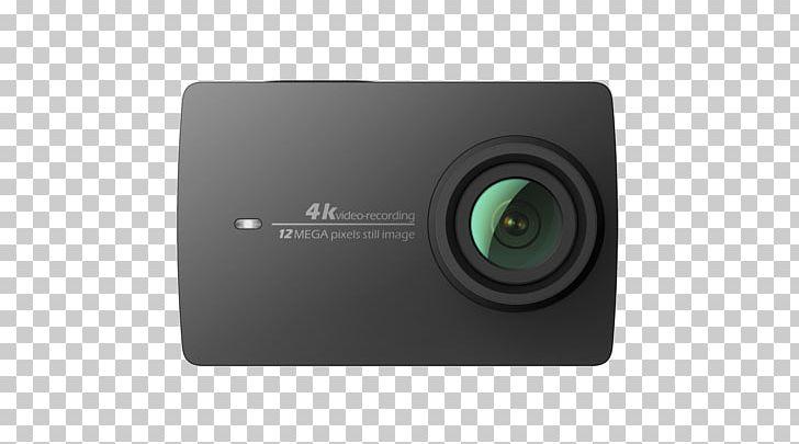 Action Camera Video Cameras 4K Resolution Digital Cameras PNG, Clipart, 4k Resolution, Action Camera, Camera, Camera Lens, Cameras Optics Free PNG Download