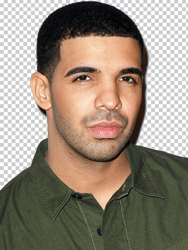 Drake Los Angeles Ice Age: Continental Drift Rapper PNG