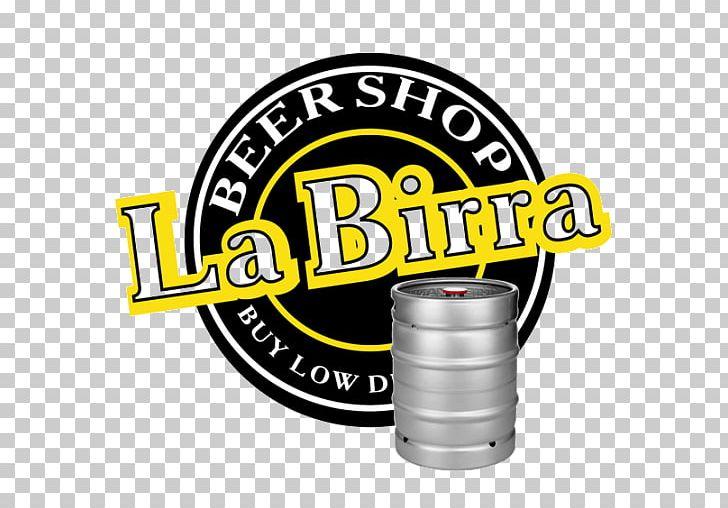 Beer Starbucks Coffee Drink Racism PNG, Clipart, Beer, Black, Brand, Cider, Coffee Free PNG Download