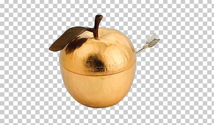 Honeypot Apple Rosh Hashanah Jar PNG, Clipart, Apple, Aram, Computer Servers, Designer, Dish Free PNG Download