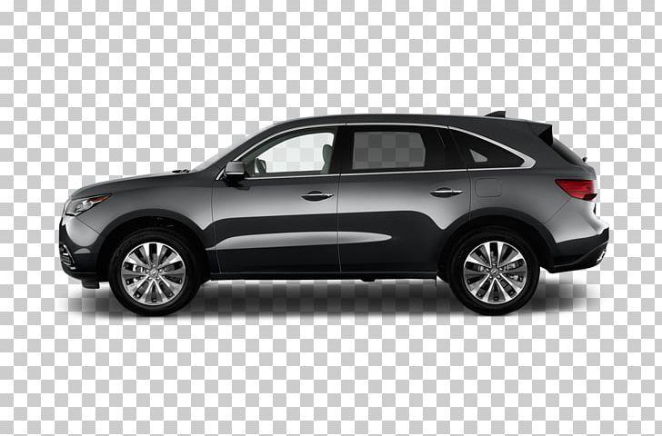 2018 Hyundai Santa Fe Sport Car 2017 Hyundai Santa Fe Sport 2.4L 2017 Hyundai Santa Fe SE PNG, Clipart, Acura, Automatic Transmission, Car, Compact Car, Full Size Car Free PNG Download