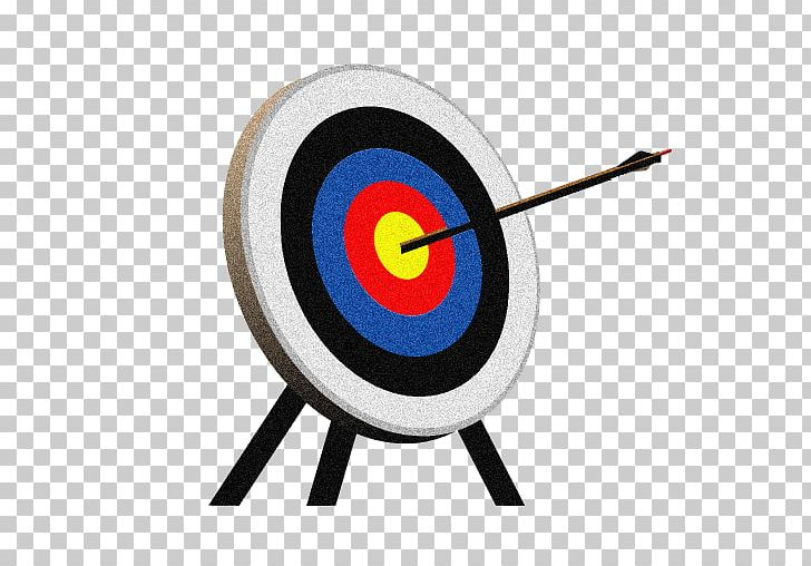 Target Archery Shooting Target Hunting Archery Games PNG, Clipart, Archery, Archery Games, Arrow, Bow, Bow And Arrow Free PNG Download