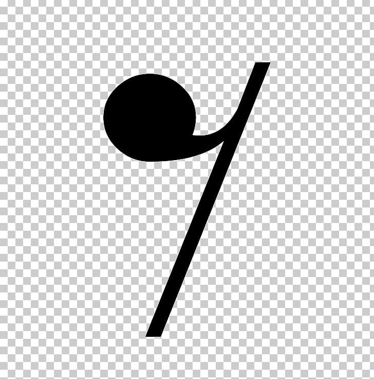 Eighth Note Rest Note Value Sixteenth Note Half Note PNG, Clipart