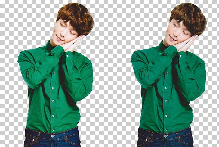 EXO Miracles In December SM Town K-pop PNG, Clipart, Chanyeol