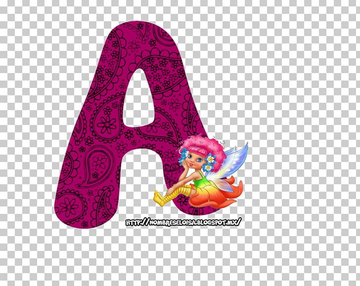 Shoe Pink M Character Font PNG, Clipart, Character, Fiction, Fictional Character, Magenta, Others Free PNG Download