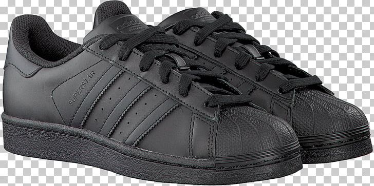 PNGClipartAdidas Nike Shoe Air Adidas Superstar Max fgyv7Yb6
