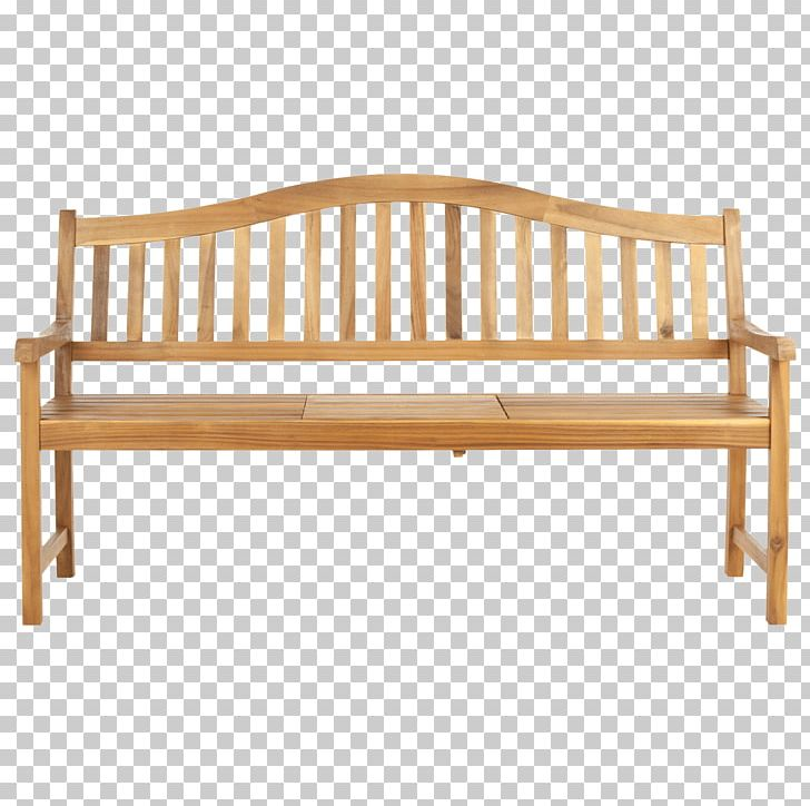 Miraculous Bench Table Garden Furniture Patio Png Clipart Angle Ibusinesslaw Wood Chair Design Ideas Ibusinesslaworg