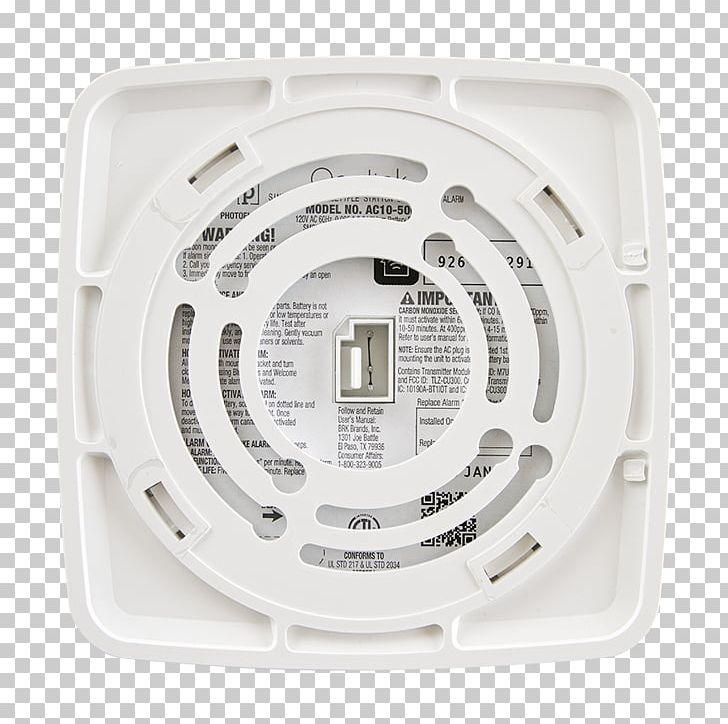 Smoke Detector Electrical Wiring - List of Wiring Diagrams on