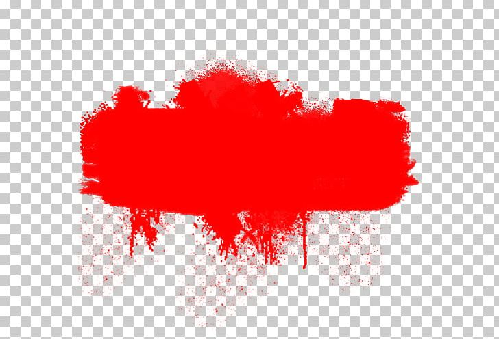 Color Brush Photography Paint Png Clipart Art Artist