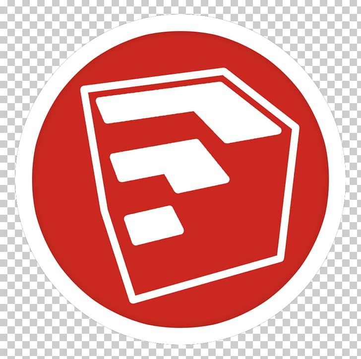 SketchUp Computer Icons PNG, Clipart, 3d Warehouse, Architectural