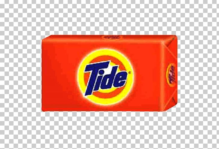 Tide Laundry Detergent Washing Png Clipart Bleach Brand