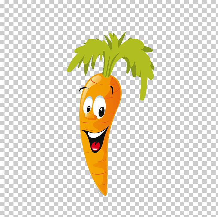 Cartoon Vegetable Carrot Png Clipart Animation Bunch Of Carrots