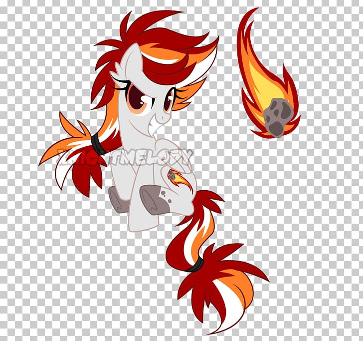 Legendary Creature PNG, Clipart, Art, Cartoon, Fictional Character, Legendary Creature, Mythical Creature Free PNG Download