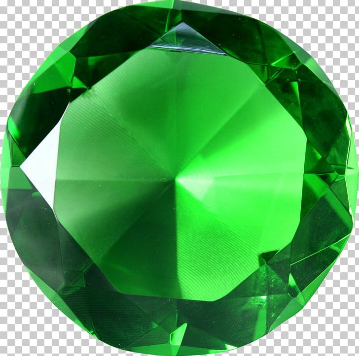 Emerald PNG, Clipart, Emerald Free PNG Download