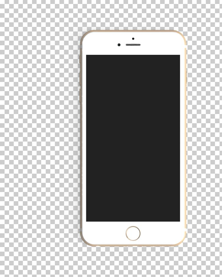 Apple IPhone 8 Plus IPhone X Apple IPhone 7 Plus IPhone 6S