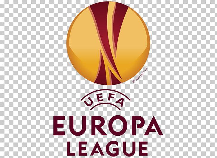 2017 18 Uefa Europa League Europe Uefa Champions League Football Png Clipart 2017 Ac Sparta Prague