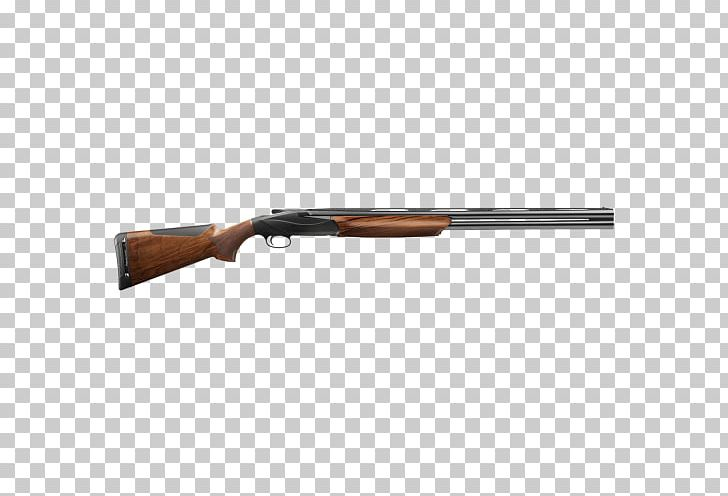 44 Magnum Lever Action Marlin Firearms Rifle Marlin Model