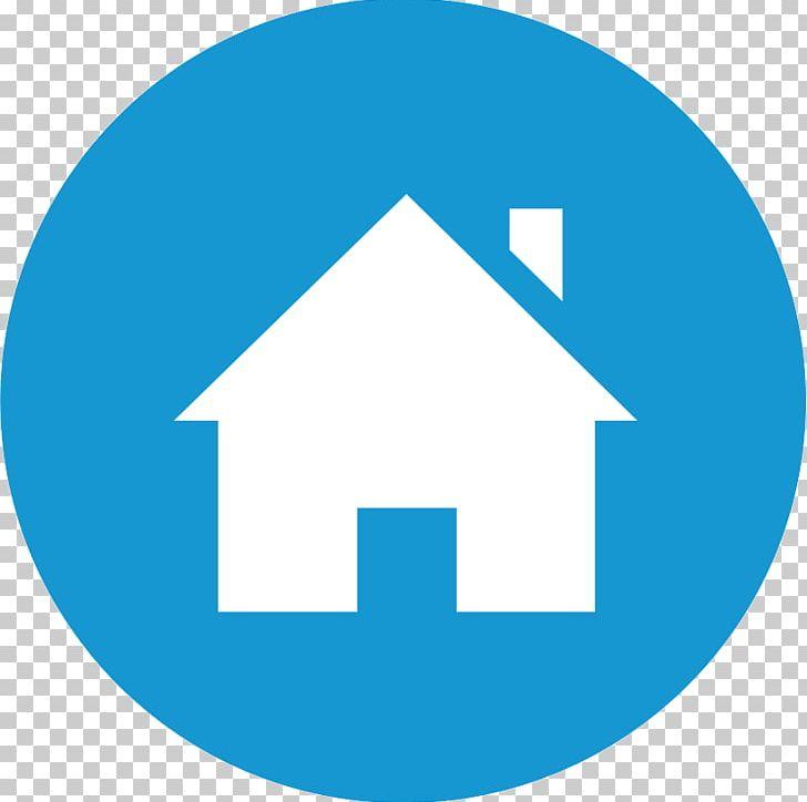 Sketchfab Logo United States Samsung Gear VR Organization