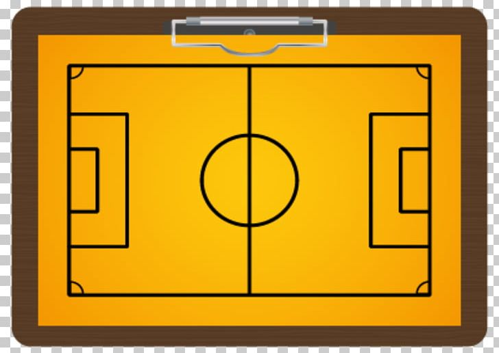 Basketball Court Football Pitch Athletics Field PNG, Clipart, Angle, Area, Athletics Field, Basketball, Basketball Hoop Free PNG Download