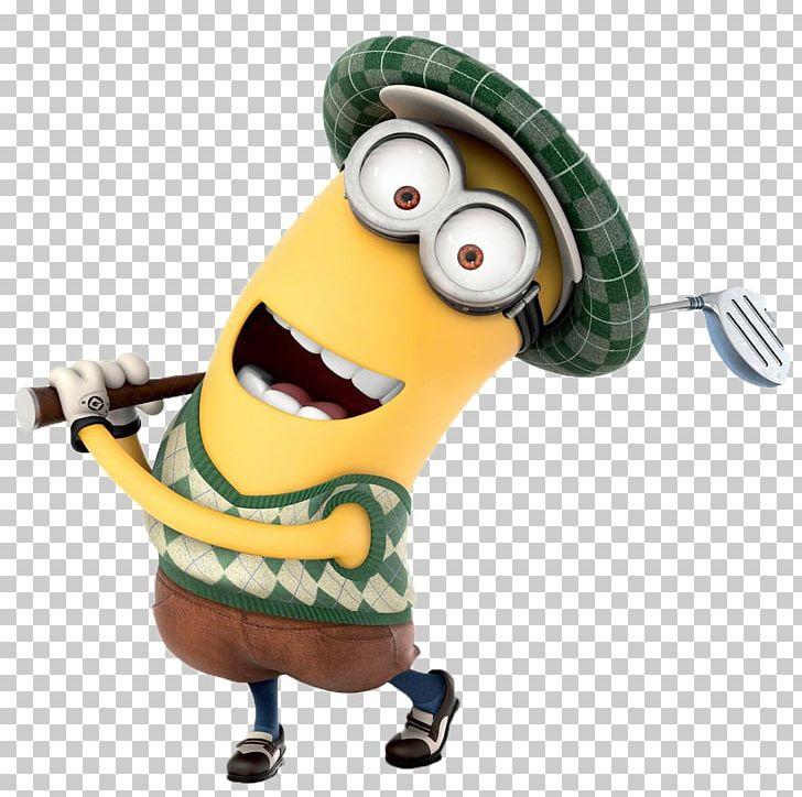 Kevin The Minion Stuart The Minion Youtube Minions Png Clipart Art