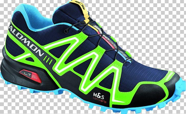 en soldes e9a63 8564e Sneakers Shoe Adidas Salomon Group PNG, Clipart, Adidas ...
