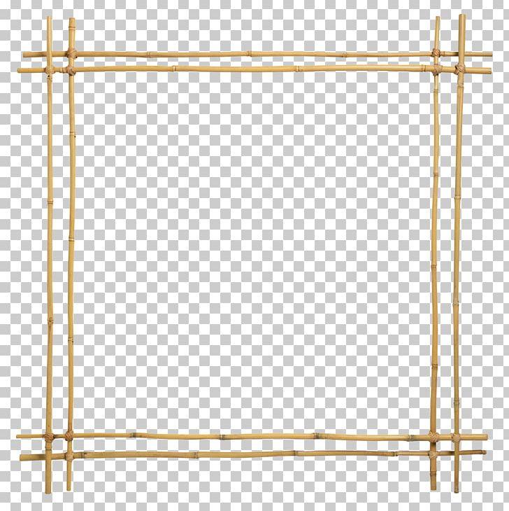 Polaroids , Spongebob Squarepants frame art transparent background PNG  clipart   HiClipart
