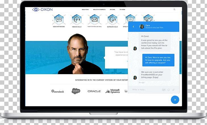 web chat online free