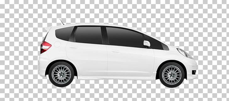 Peugeot 208 Honda Fit Peugeot RCZ PNG, Clipart, Alloy Wheel, Automotive Design, Automotive Exterior, Auto Part, Car Free PNG Download