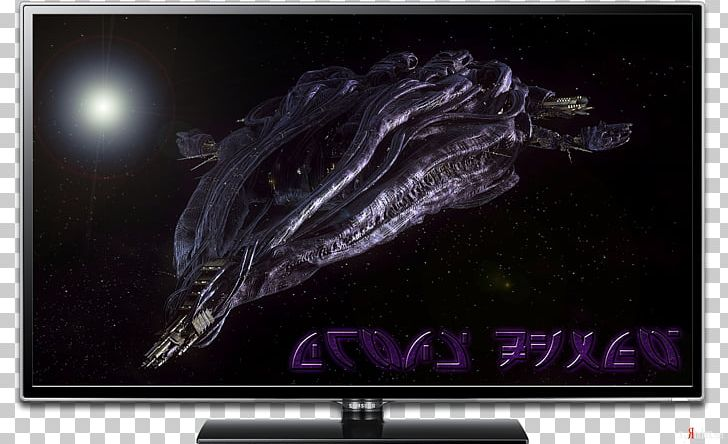 Starship Wraith YouTube Stargate PNG, Clipart, Ancient ...