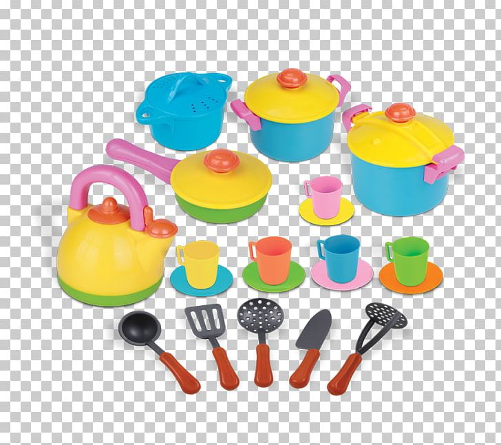Chef Cookware Kitchen Cooking Toy PNG, Clipart, Baby Toys ...