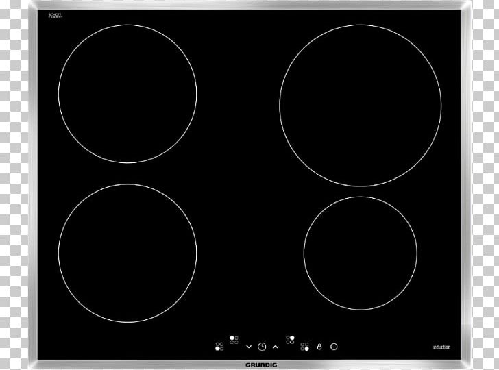Cooking Ranges Cookology Built-in Ceramic Hob CET900 Cooktop Oven PNG, Clipart, Bauknecht Tgw, Beslistnl, Black, Black And White, Circle Free PNG Download
