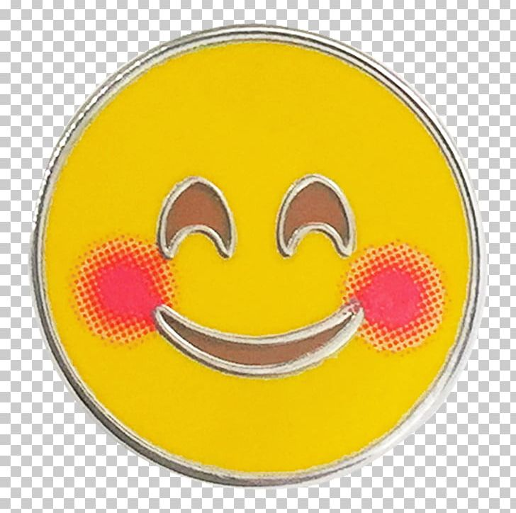 Smiley Emoji Blushing PNG, Clipart, Anger, Blushing