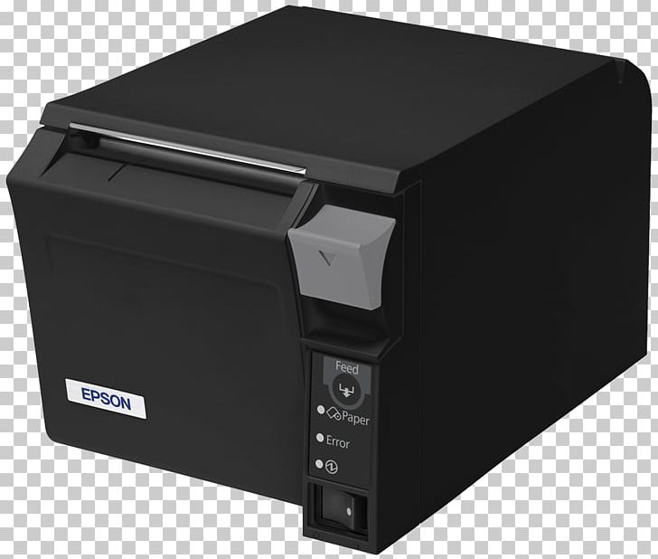 Printer Driver Thermal Printing Point Of Sale Multi-function