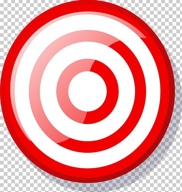 Shooting Target Bullseye PNG, Clipart, Area, Arrow, Brand, Bullseye, Circle Free PNG Download