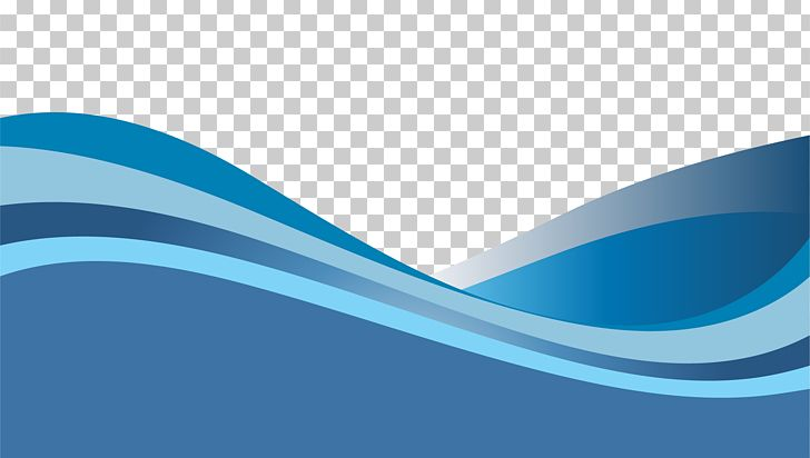 Brand Blue Png Clipart Abstract Angle Border Textu