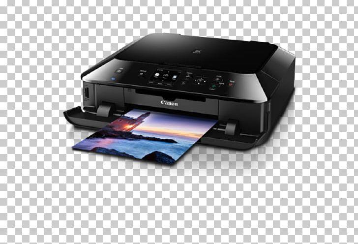 Hewlett-Packard Printer Driver Canon Inkjet Printing PNG