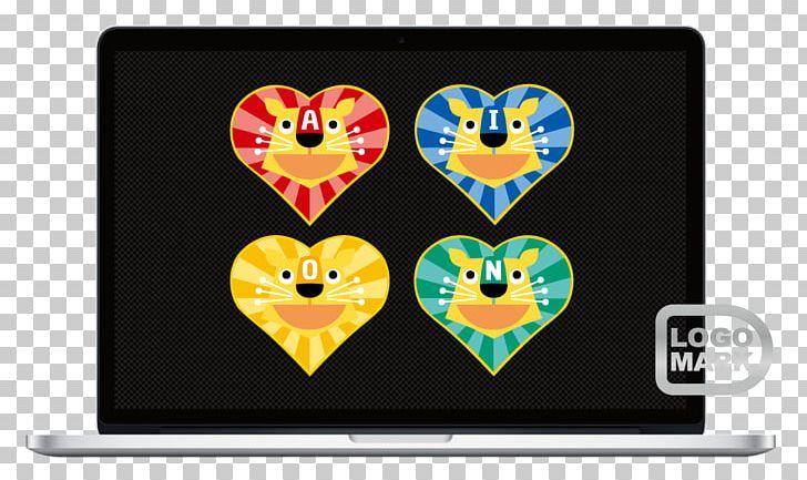 マーク Logo Aion Nursery PNG, Clipart, Aion, Art, Blog