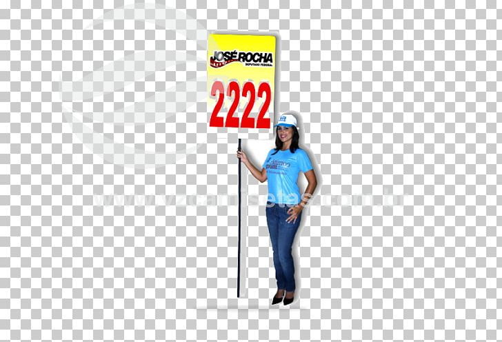 Lollipop Advertising Web Banner Model PNG, Clipart, Advertising, Brand, Election, Logo, Lollipop Free PNG Download